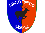 Complex Turistic Casoaia
